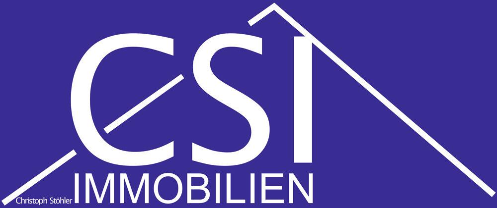 CSI Immobilien