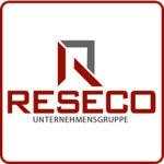 Reseco - Einbruchschutz - Unser Partner