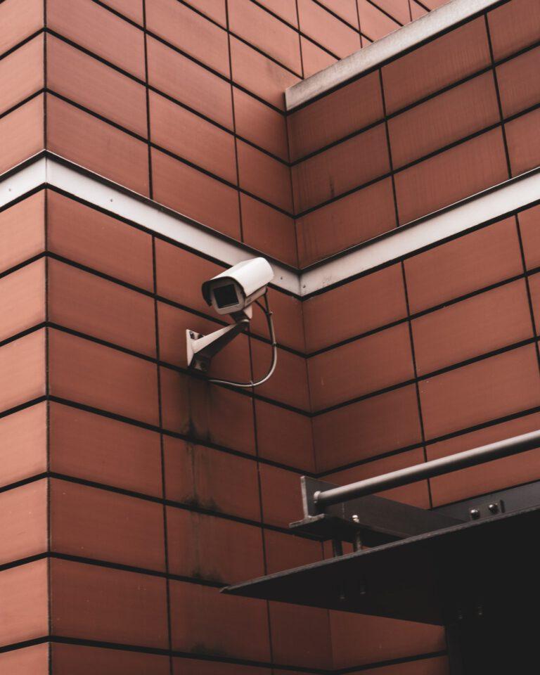 Einbruchschutz - Alarmanlagen bei CSI Immobilien - Kostenlos beraten lassen